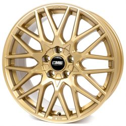 C25 Complete GOLD Gloss 7.5x18