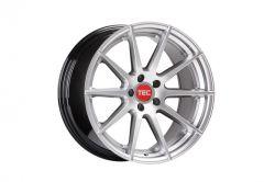 GT7 Hyper Silver CB: 66.6