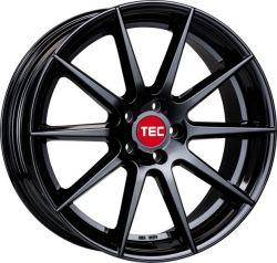 GT7 Black glossy CB: 66.6