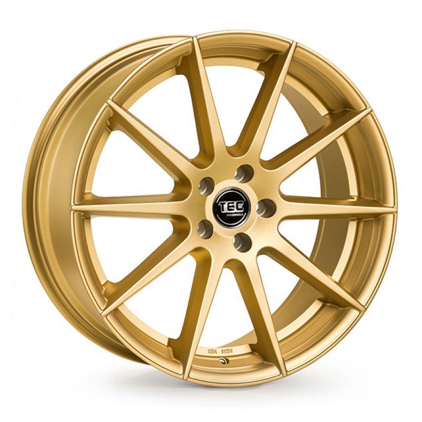 GT7 Gold CB: 72.5 9.5x19