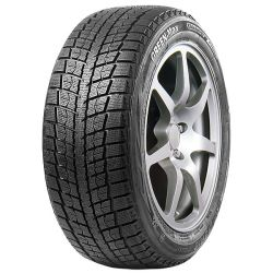 GreenMax Winter Ice I-15 Nordic SUV 285/35-20 T