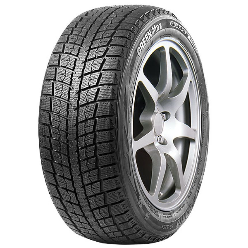 GreenMax Winter Ice I-15 Nordic SUV 255/50-19 T