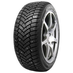 GreenMax Winter Grip 155/70-13 T