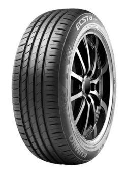 HS51 XL 235/60-16 V