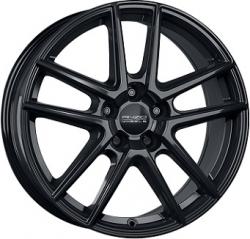 SPLIT Gloss Black 8.0x19