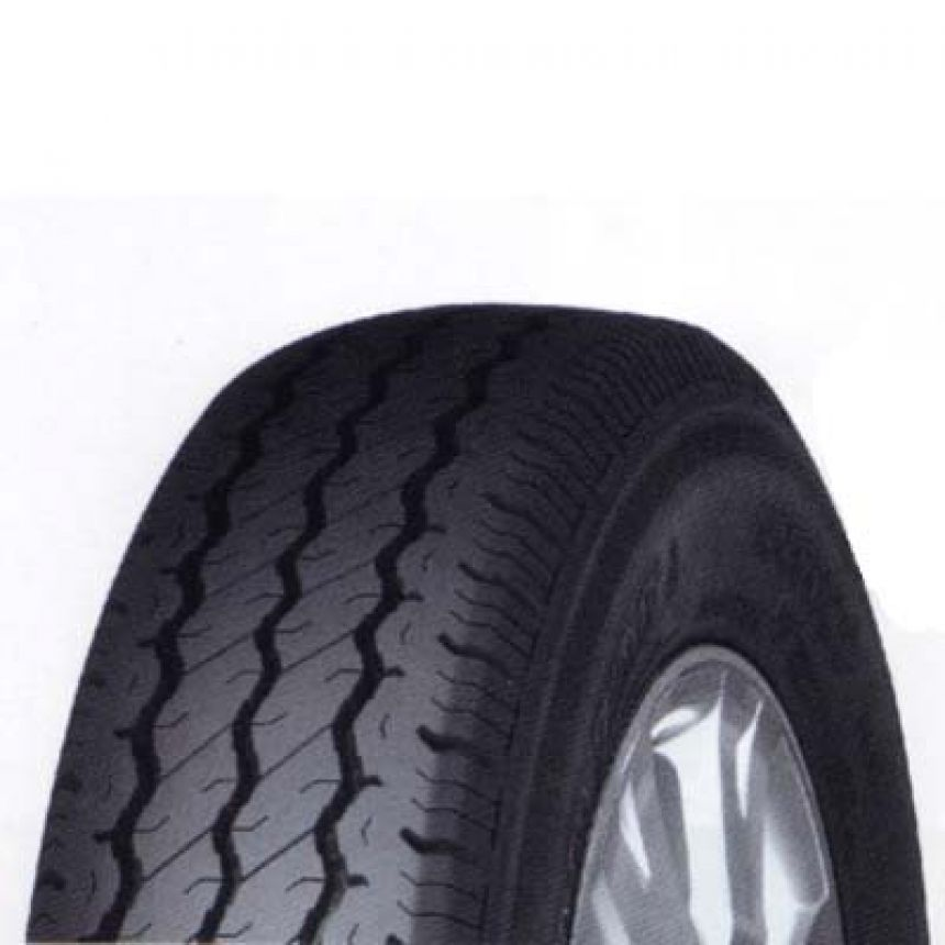 Durable SL305 165/70-14C R