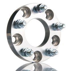 Adapteri (levikepala) 25mm 5x120/5x120