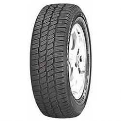 SnowMaster SW612 225/70-15 R