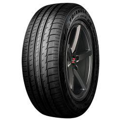 SporteX 255/35-20 Y
