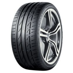 Potenza S001 XL MOExtended 245/45-19 Y