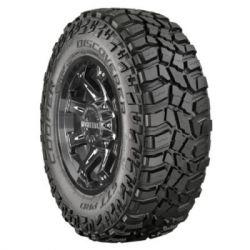Discoverer STT Pro Off Road Tire - LT 235/85-16 Q