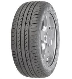 Efficient Grip SUV 215/65-16 H