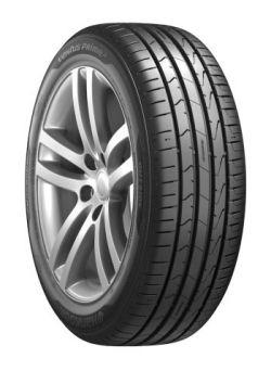 Ventus Prime3 K125 205/45-16 W