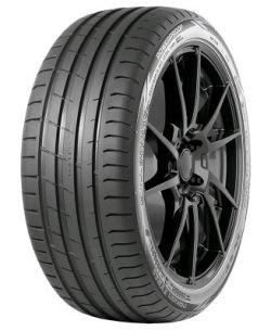 Powerproof XL 215/50-17 W