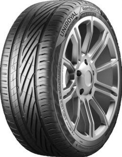' RainSport 5 ( 235/45-17 Y