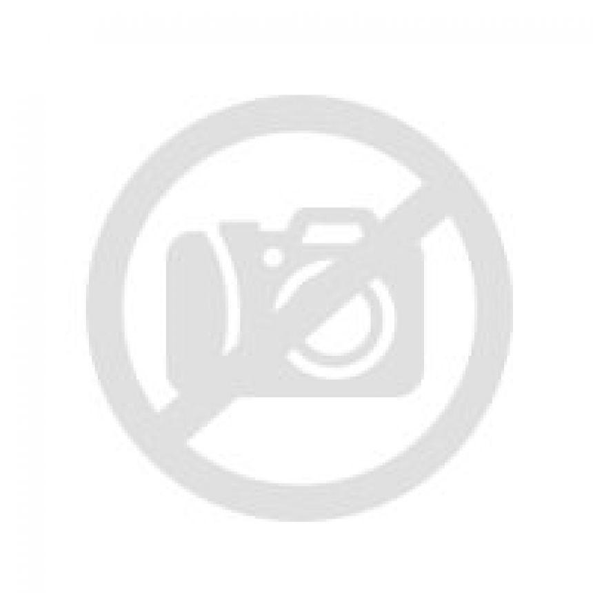Keskimerkin pohja 71mm/Musta/Suora